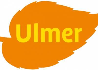 ulmer-logo